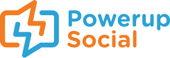 Power Up Social